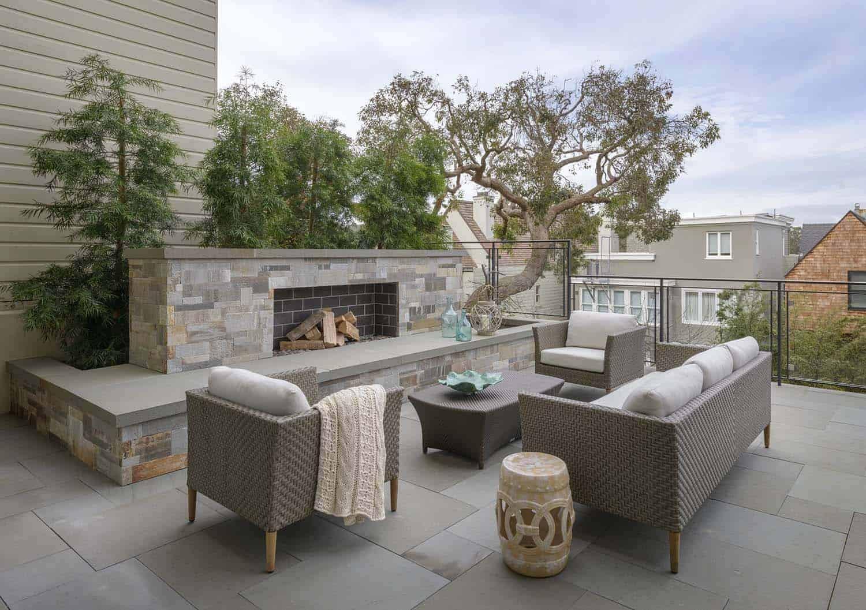 contemporary-edwardian-residence-transitional-patio