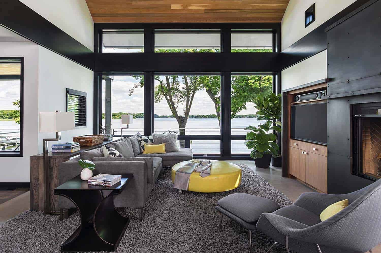 contemporary-lake-minnetonka-home-living-room
