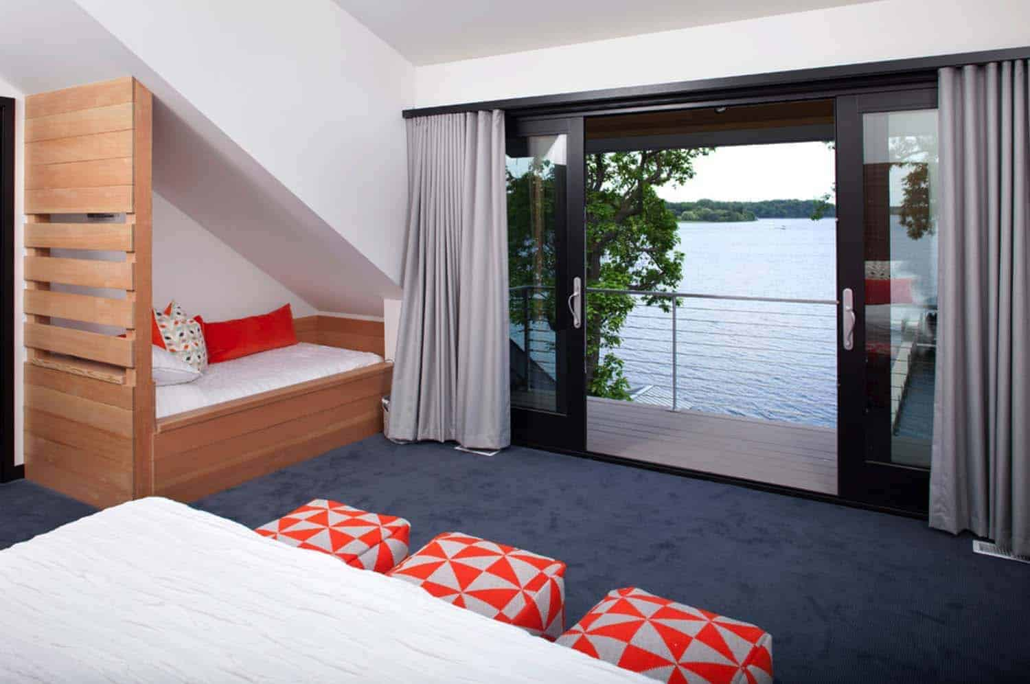 contemporary-lake-minnetonka-home-bedroom