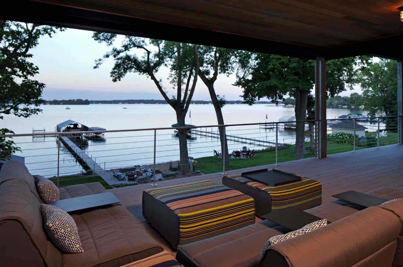 contemporary-lake-minnetonka-home-exterior-patio