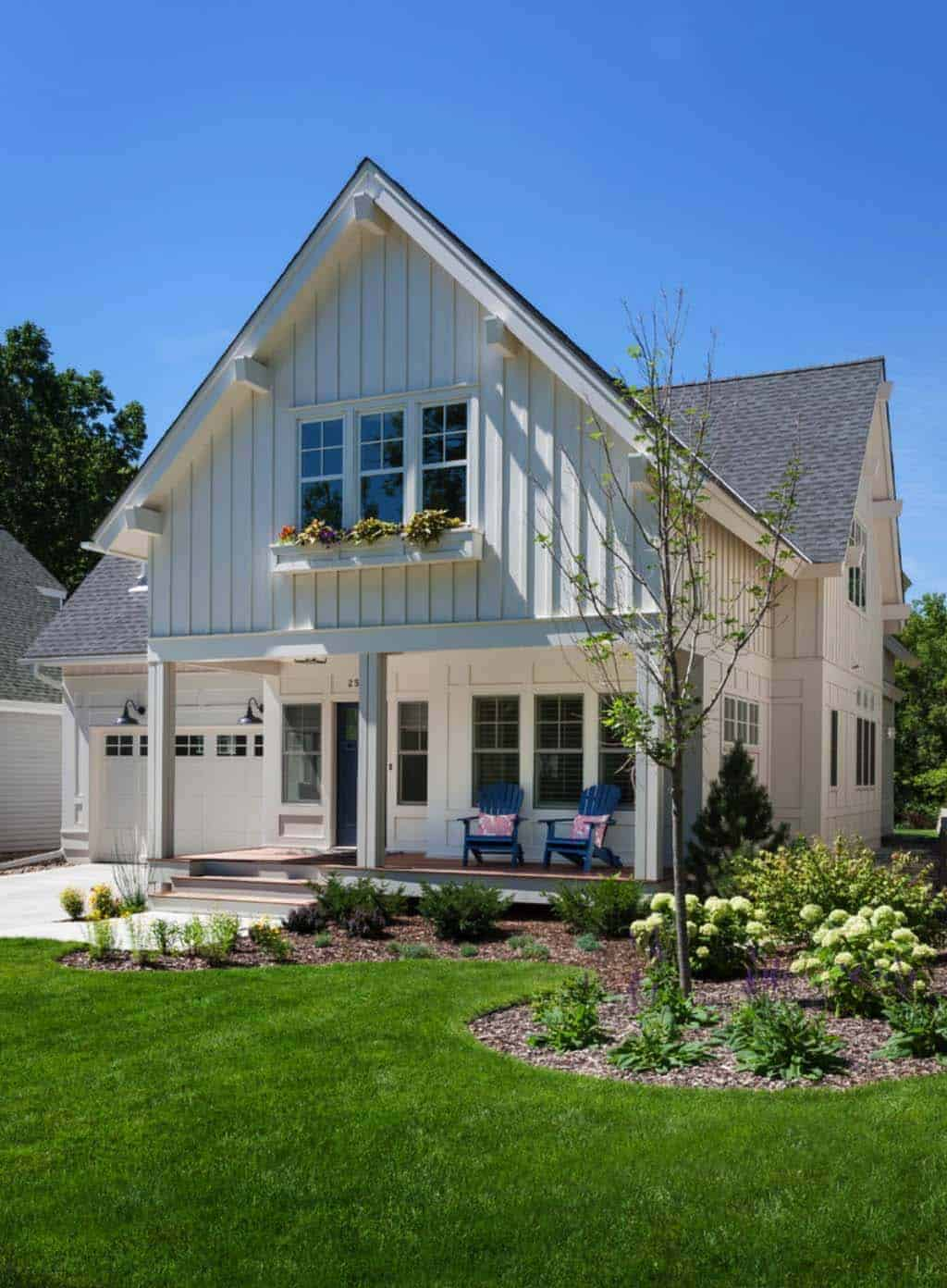 cottage-style-craftsman-exterior