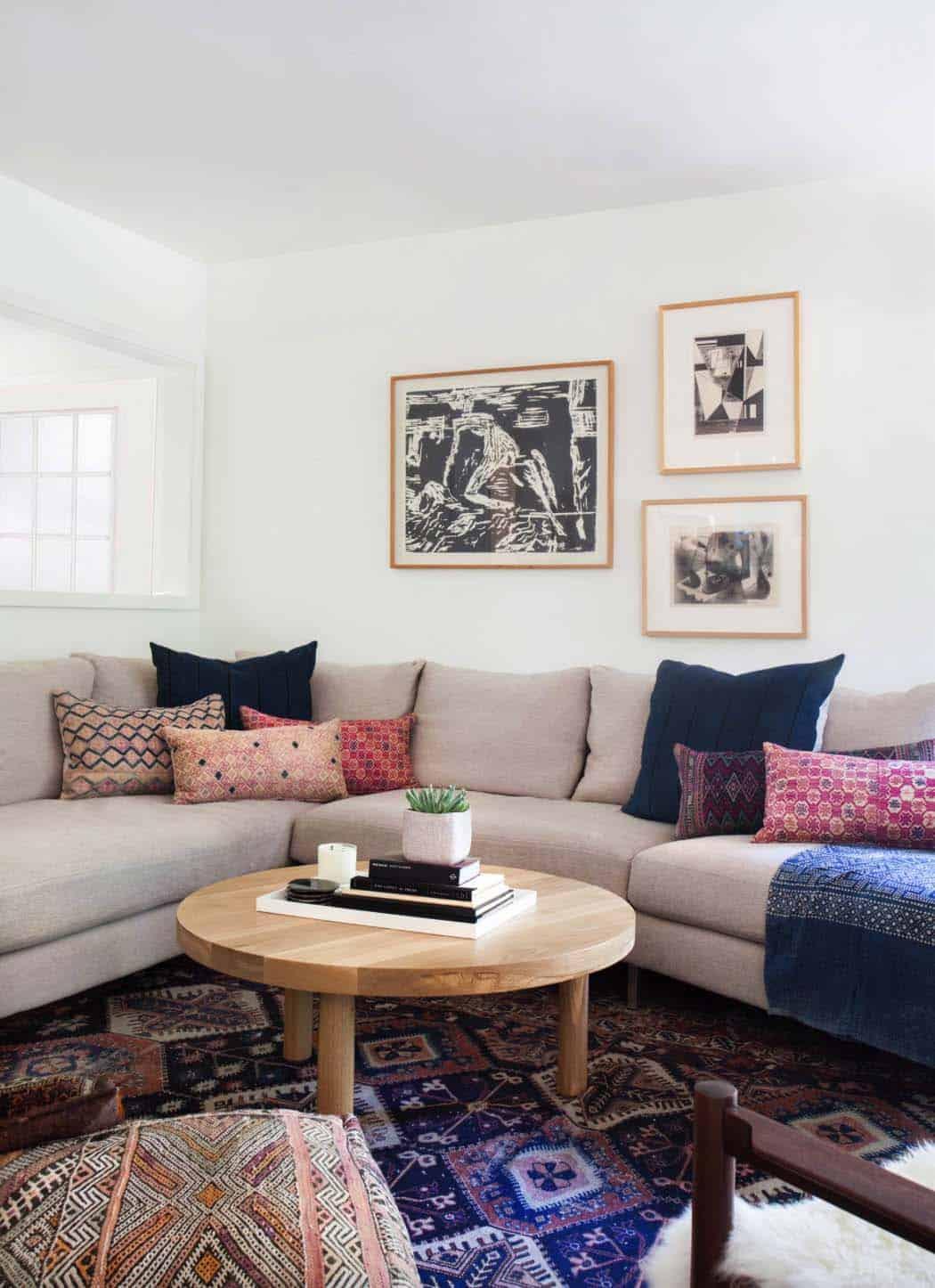 modern-bohemian-family-room