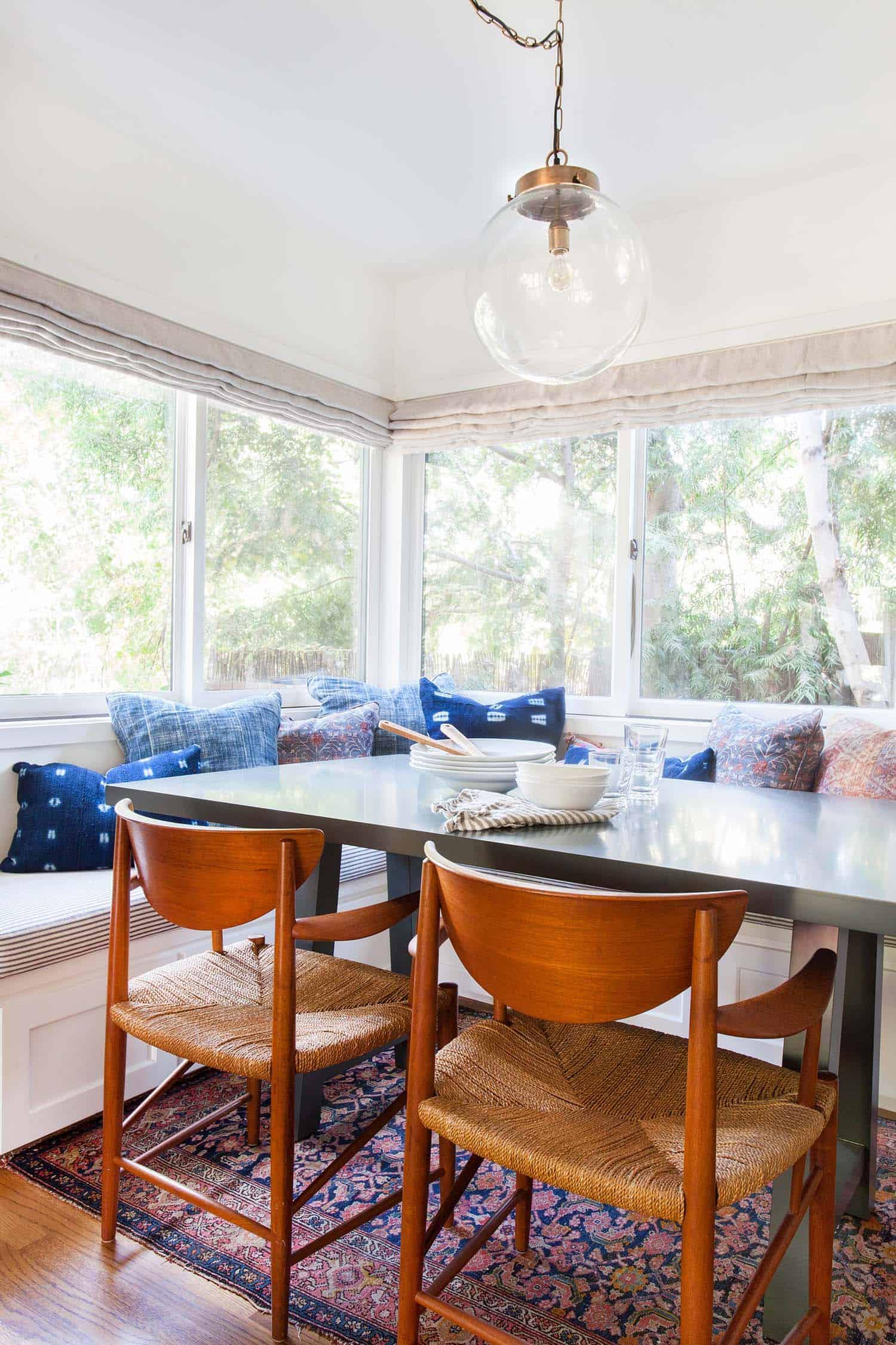 modern-bohemian-dining-room
