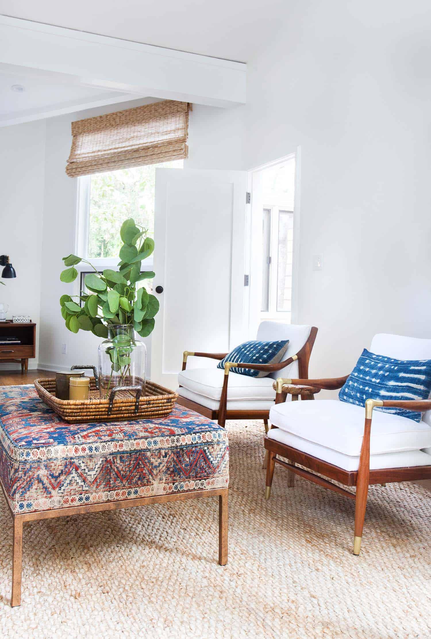 modern-bohemian-bedroom
