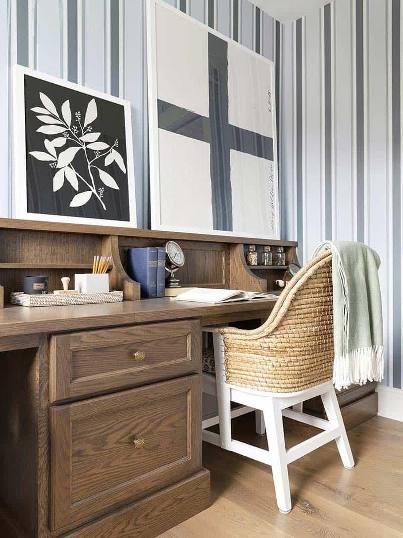farmhouse-style-home-office