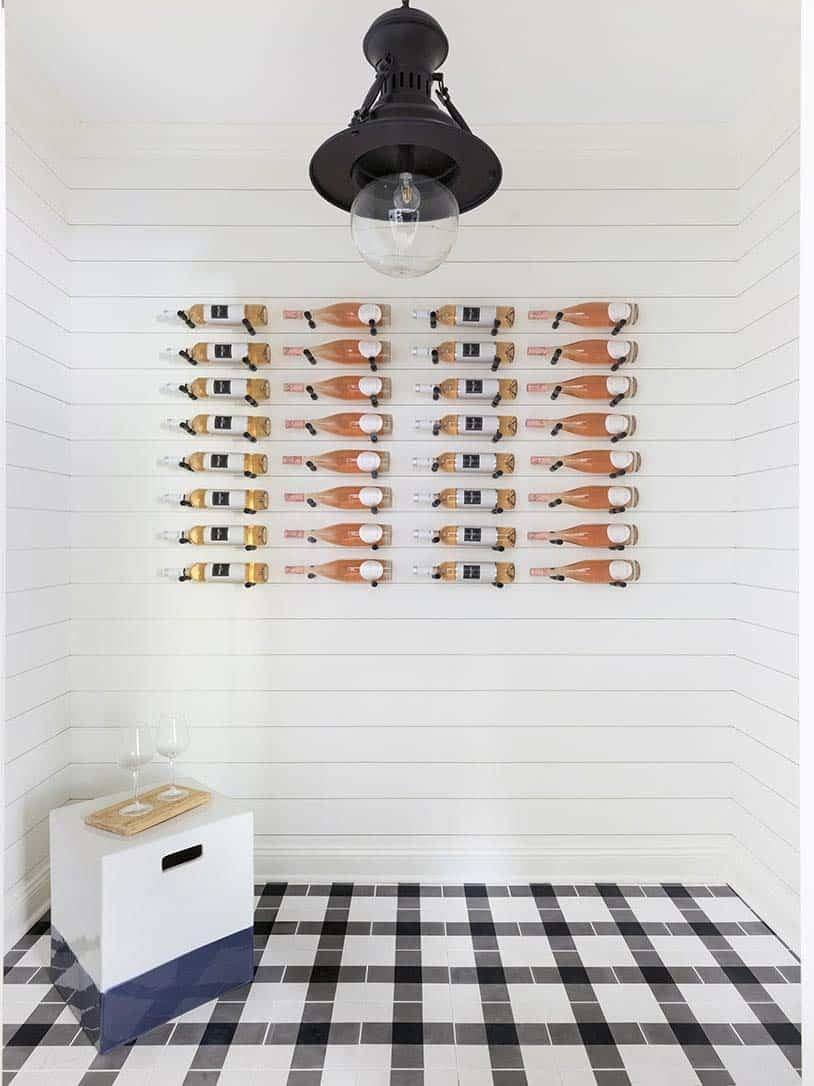 farmhouse-style-wine-cellar