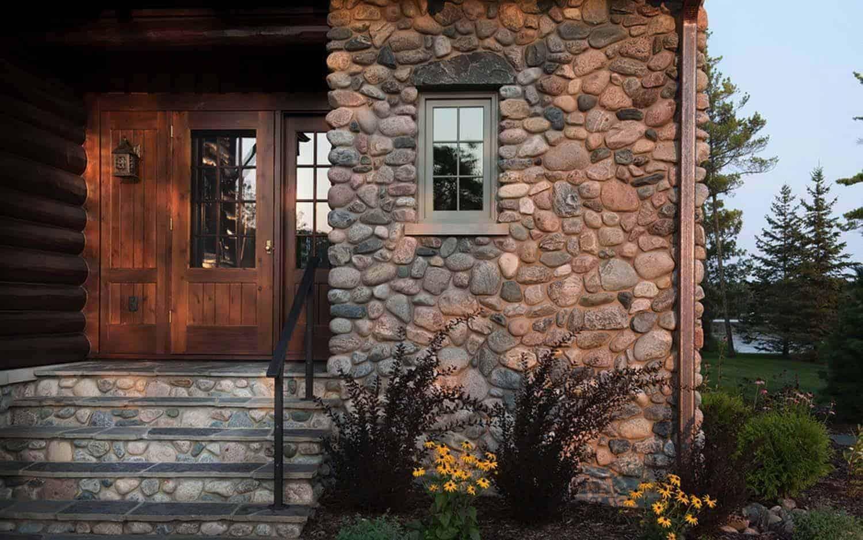 rustic-cabin-exterior