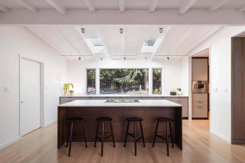 mid-century-modern-remodel-kitchen