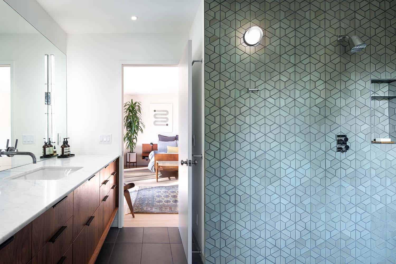 mid-century-modern-remodel-bathroom