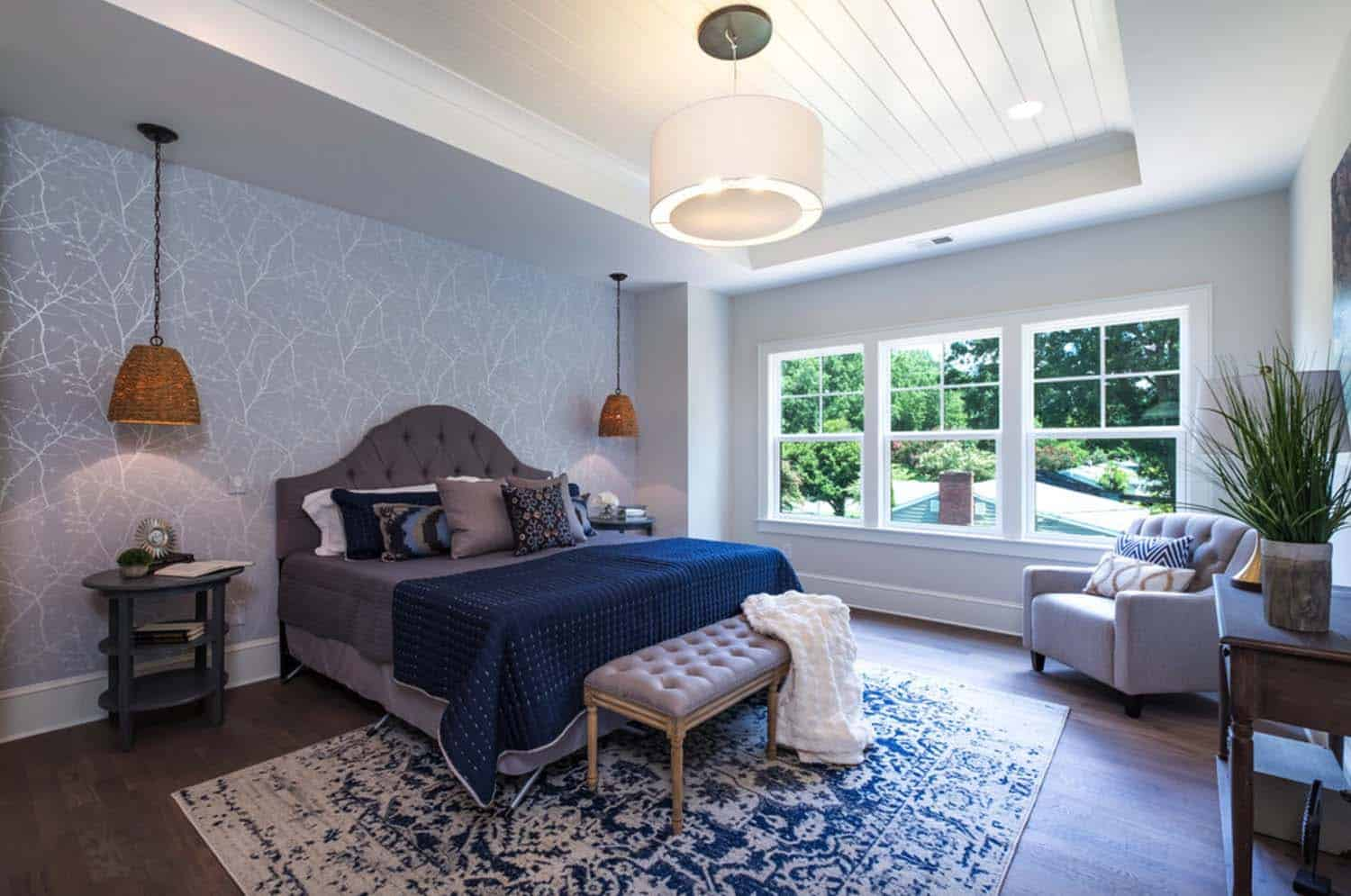 master-suite-farmhouse-bedroom