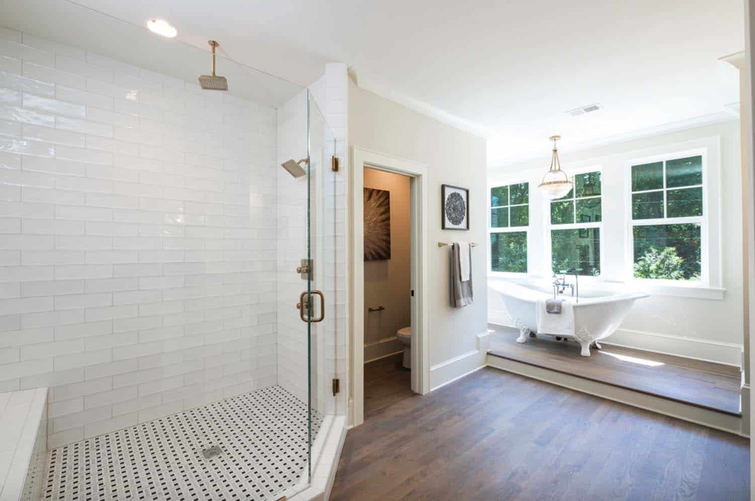 master-bath-farmhouse-bathroom
