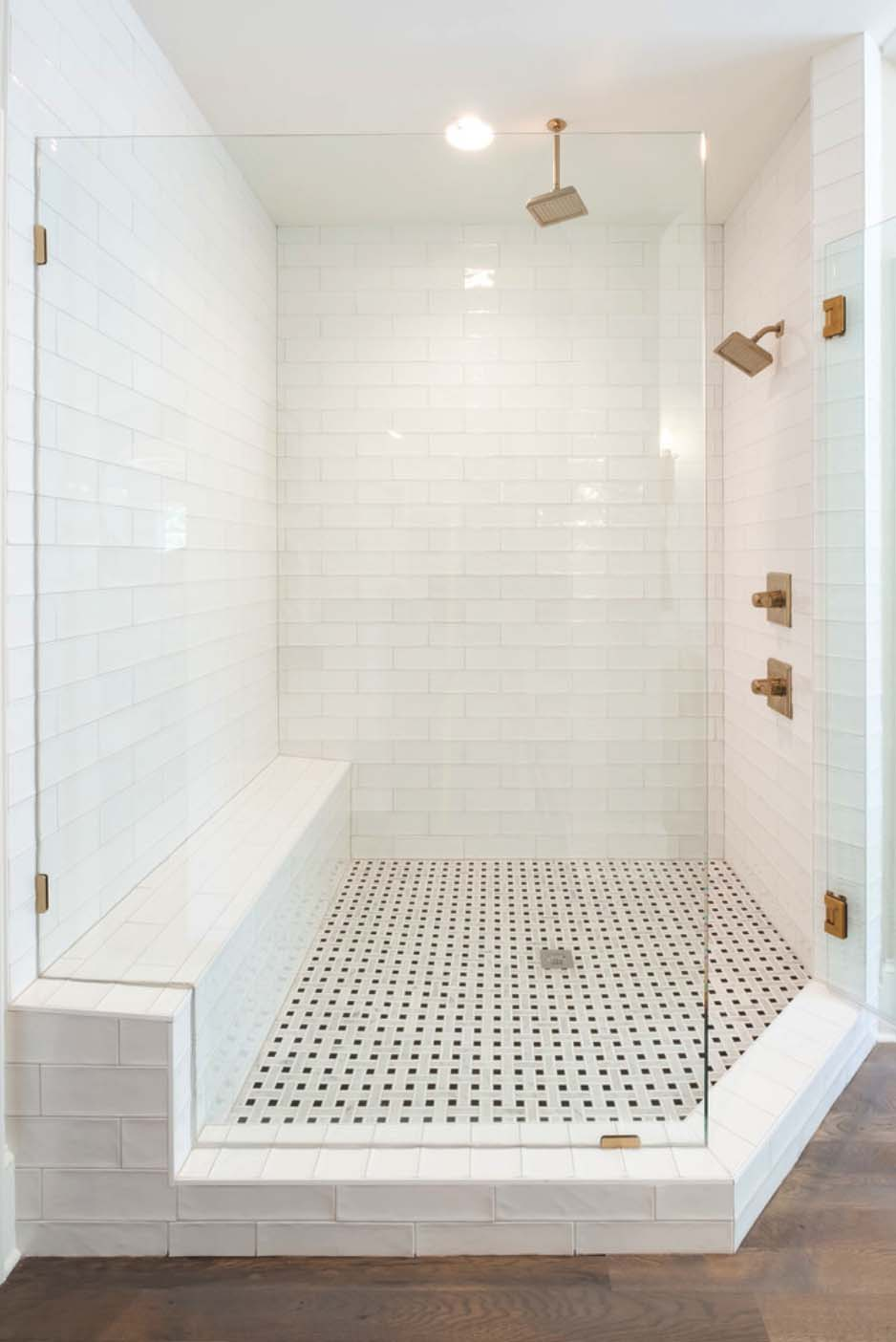 master-shower-farmhouse-bathroom