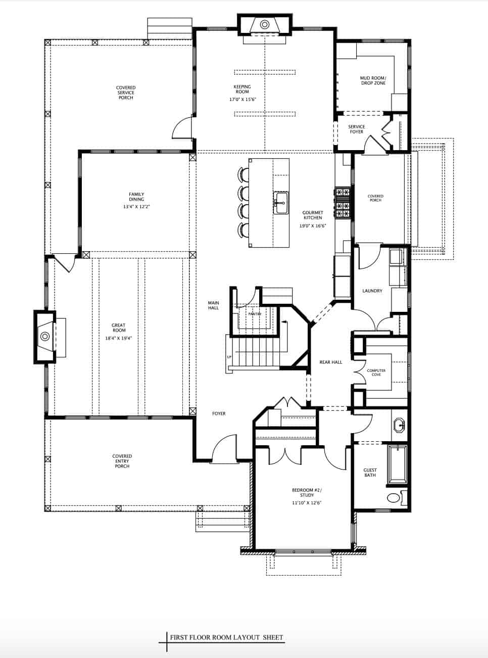 modern-farmhouse-floor-plan