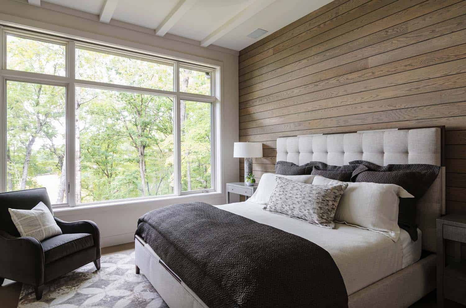 modern-farmhouse-bedroom