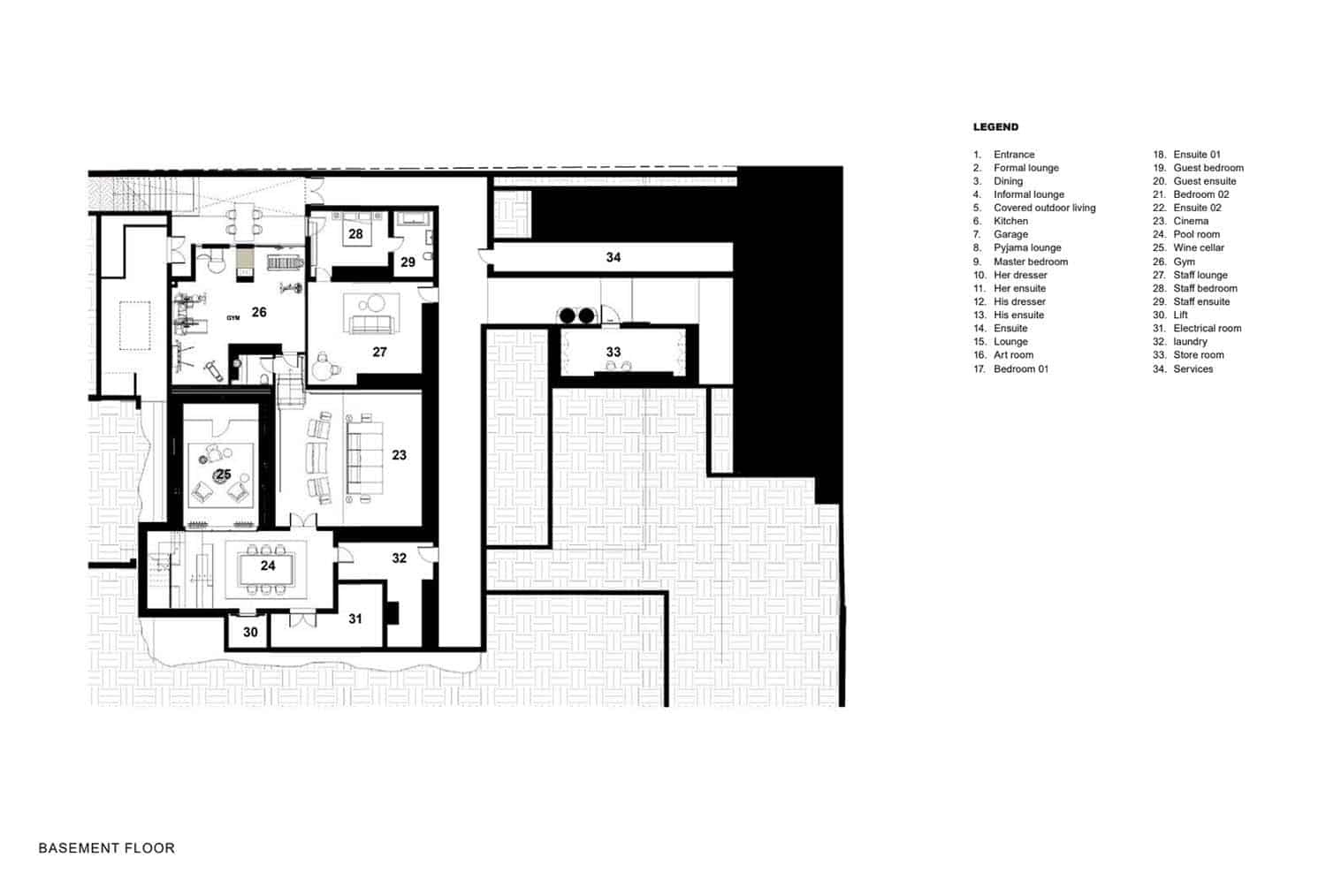 modern-home-floor-plan-south-africa