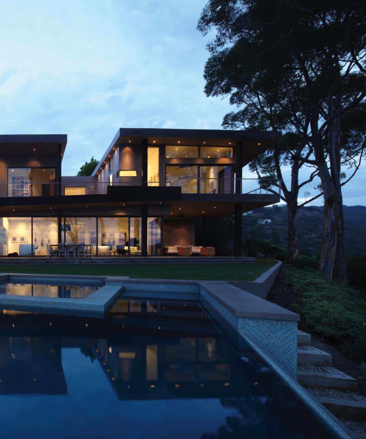 modern-dream-house-exterior