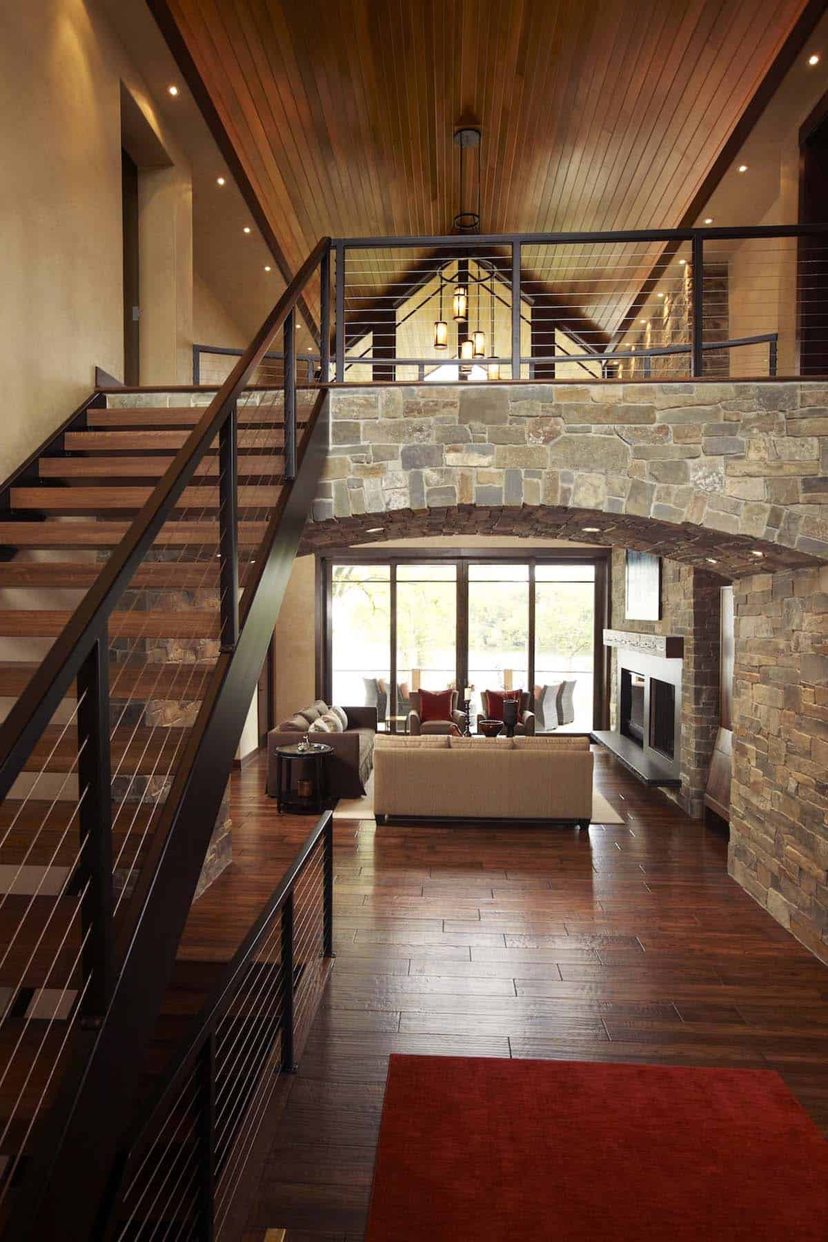 mountain-modern-entry