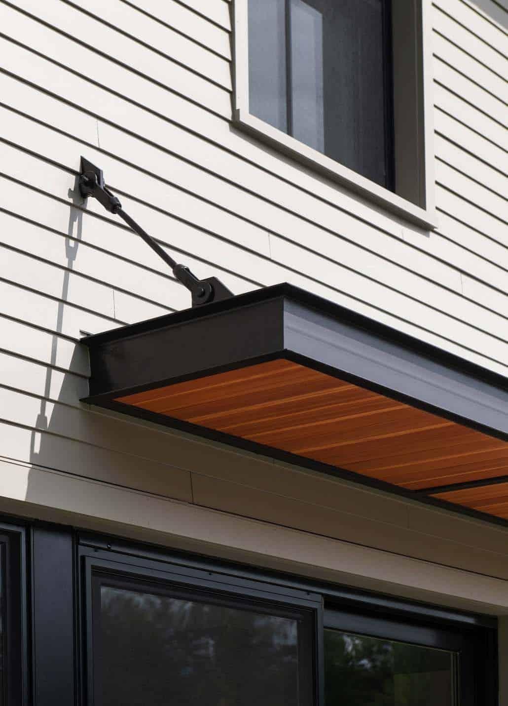 net-zero-farmhouse-exterior-detail