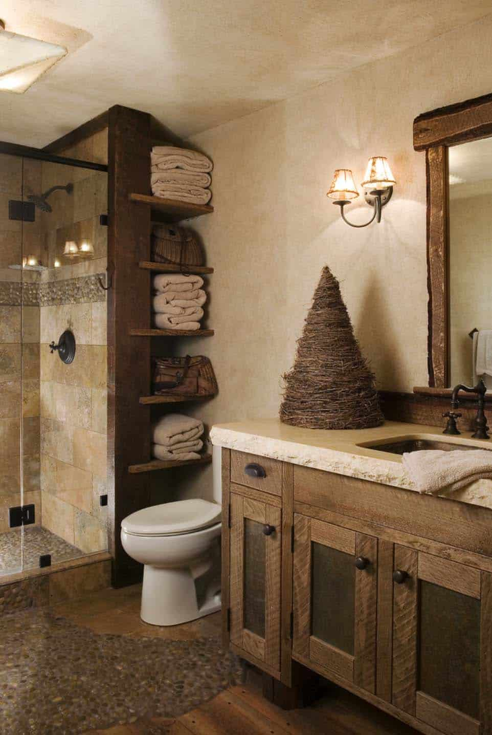 rustic-mountain-retreat-bathroom