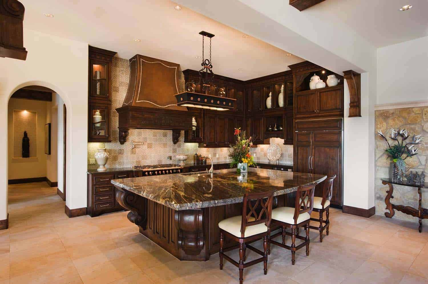 santa-barbara-style-kitchen