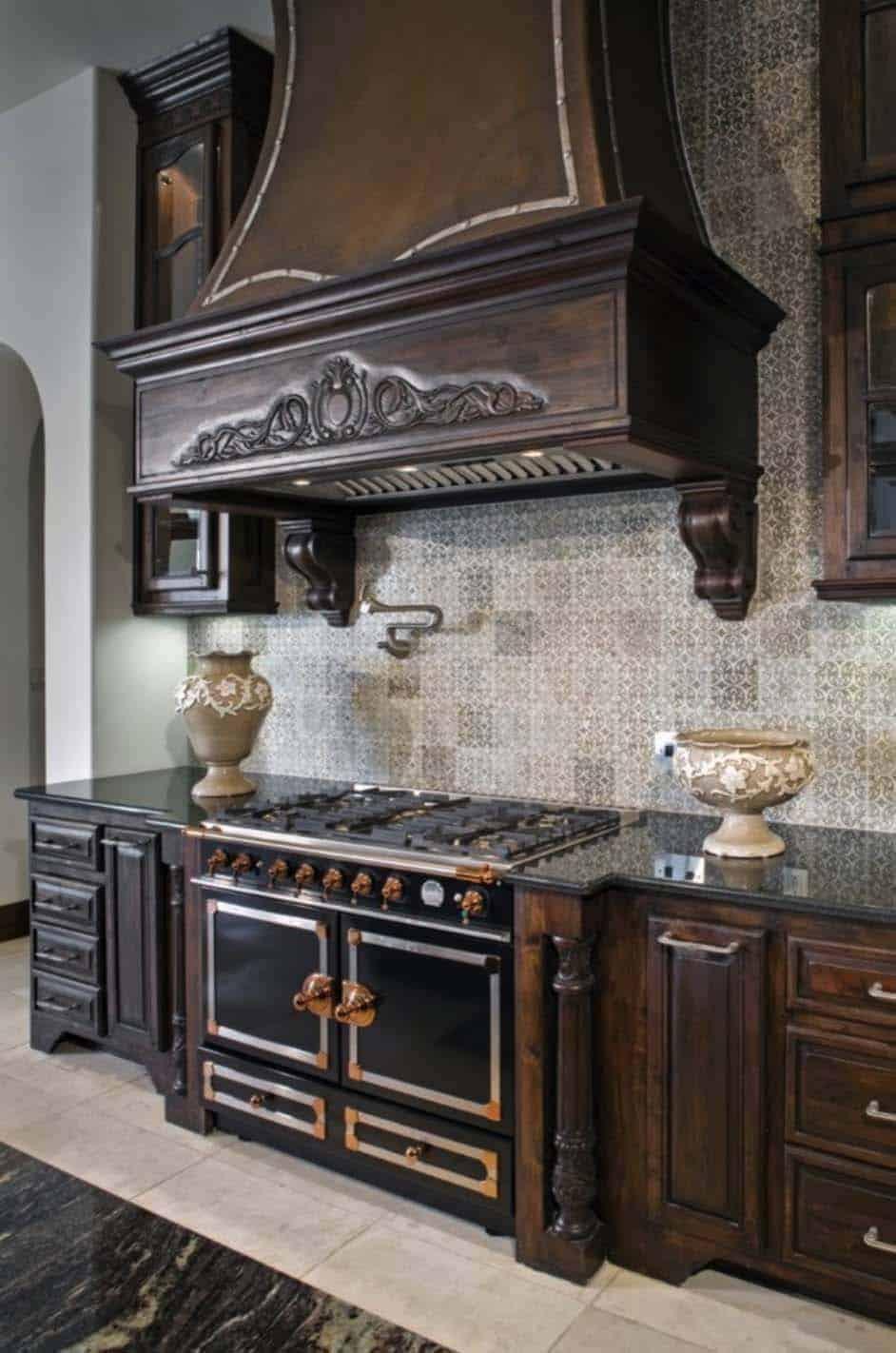 santa-barbara-style-kitchen