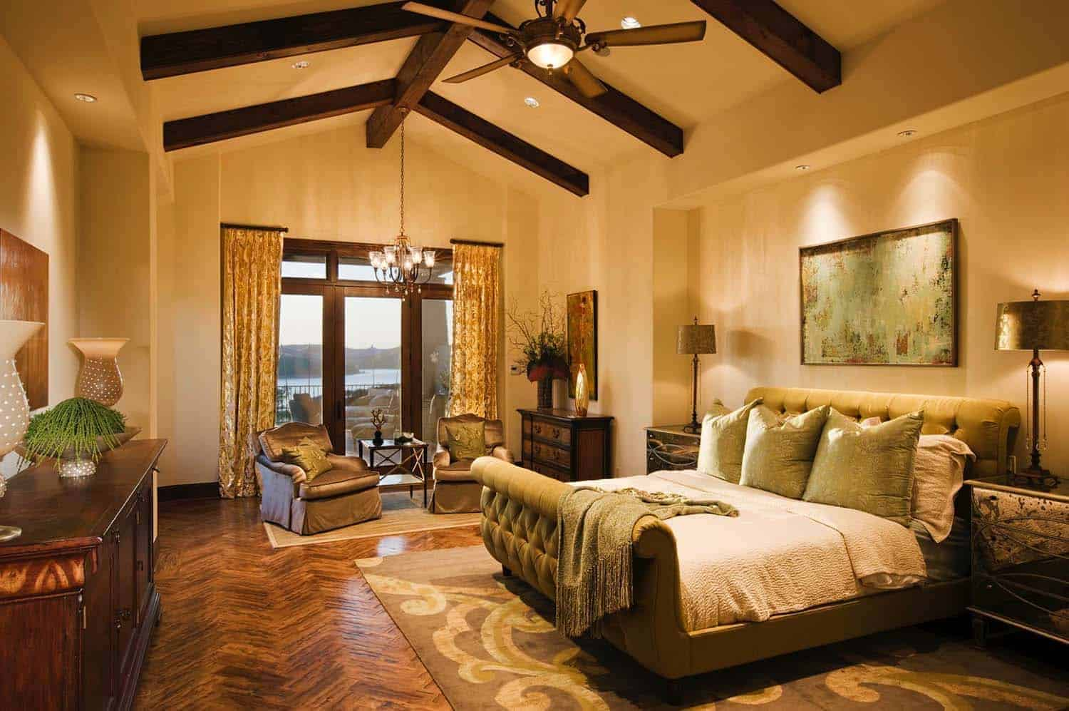santa-barbara-style-bedroom