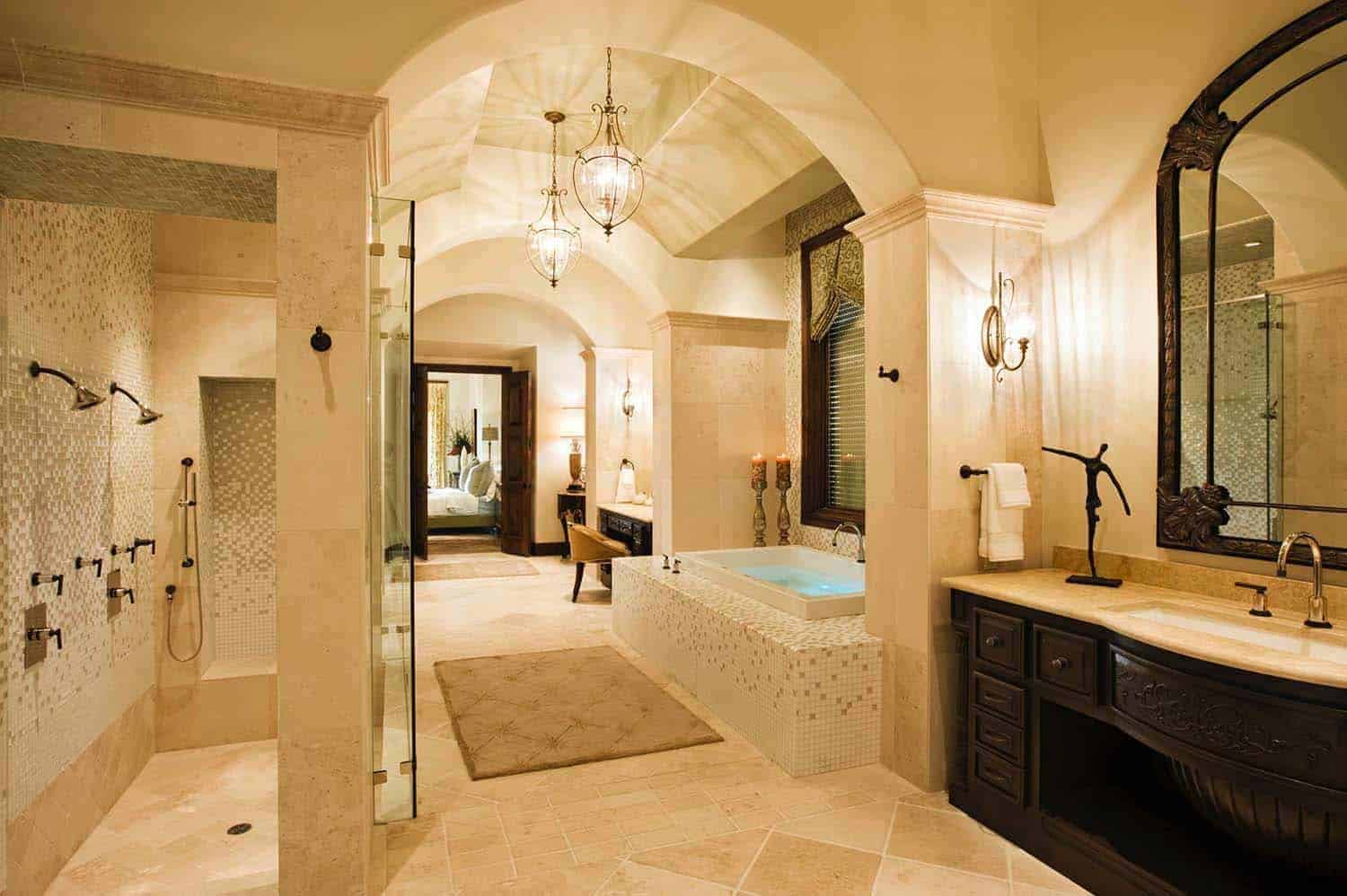 santa-barbara-style-bathroom