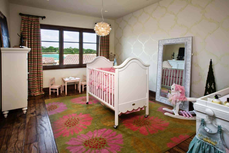 santa-barbara-style-kids-bedroom