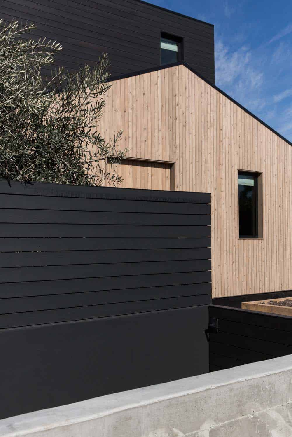 black-wood-home-exterior