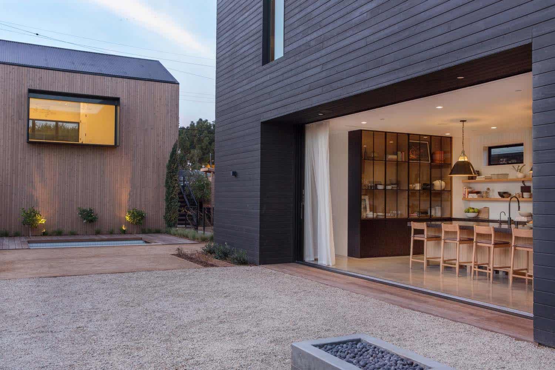 scandinavian-modern-home-exterior