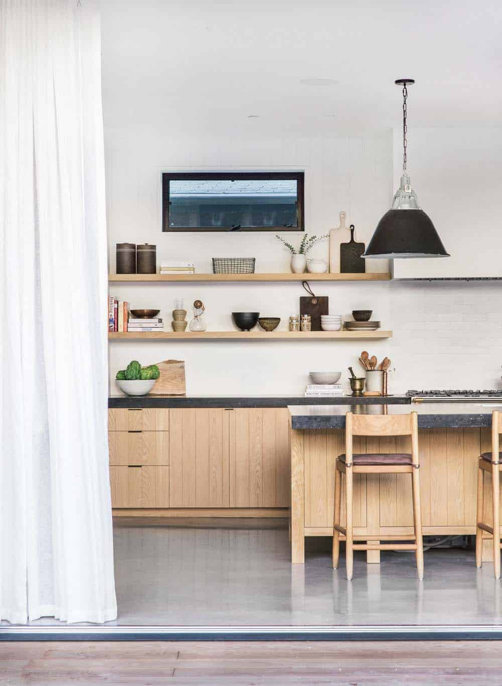 scandinavian-modern-kitchen