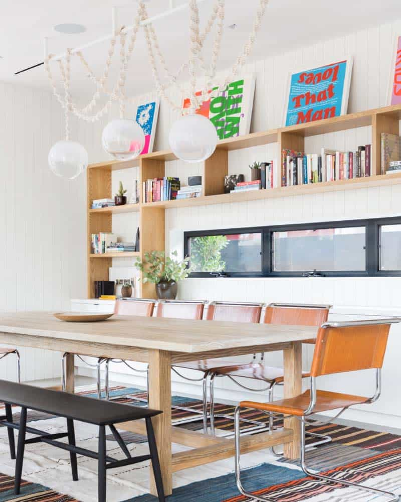 scandinavian-modern-dining-room