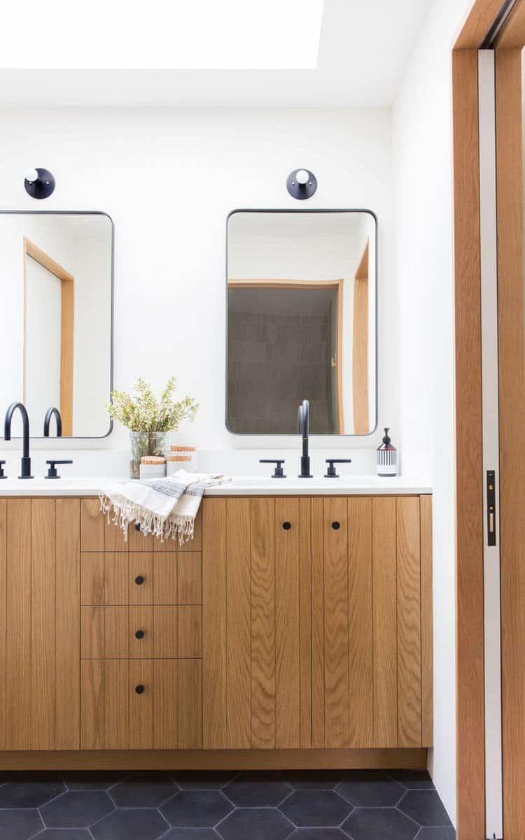 scandinavian-modern-master-bathroom-vanity
