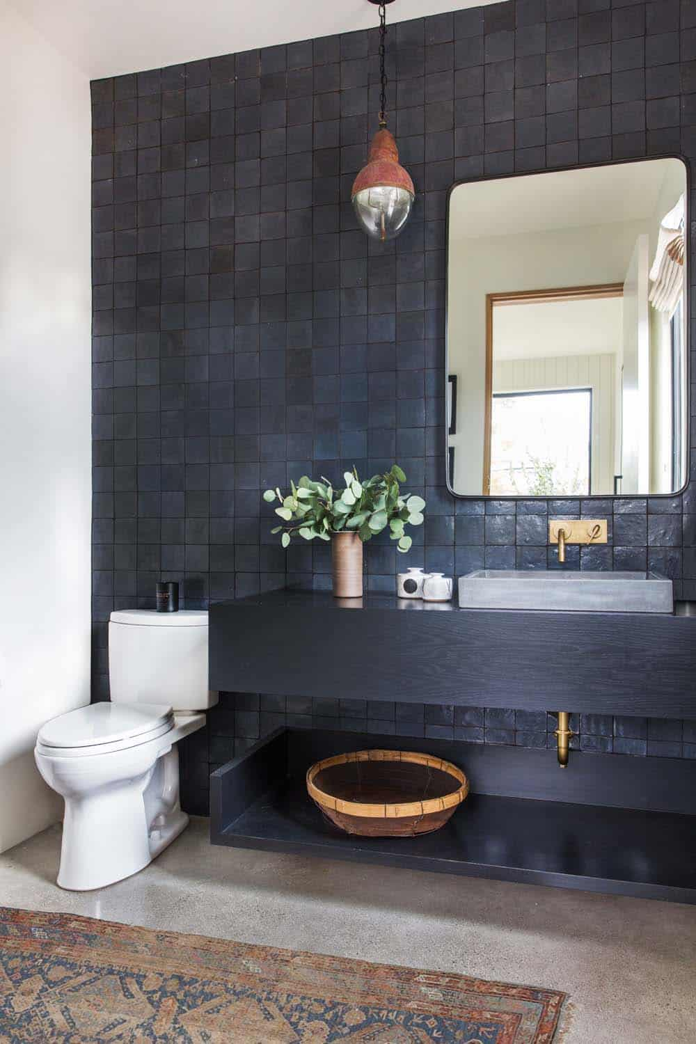 scandinavian-modern-bathroom