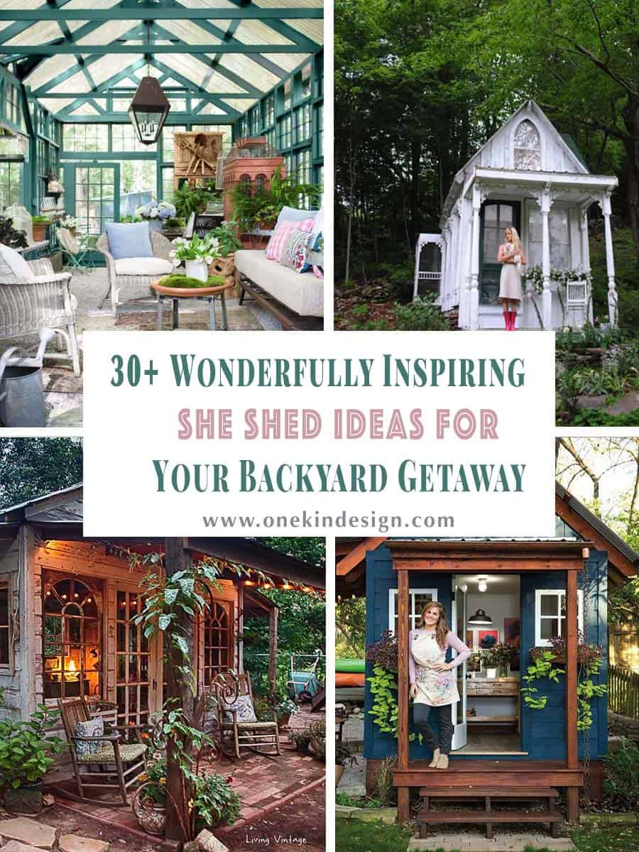 she-shed-backyard-garden-getaway-ideas
