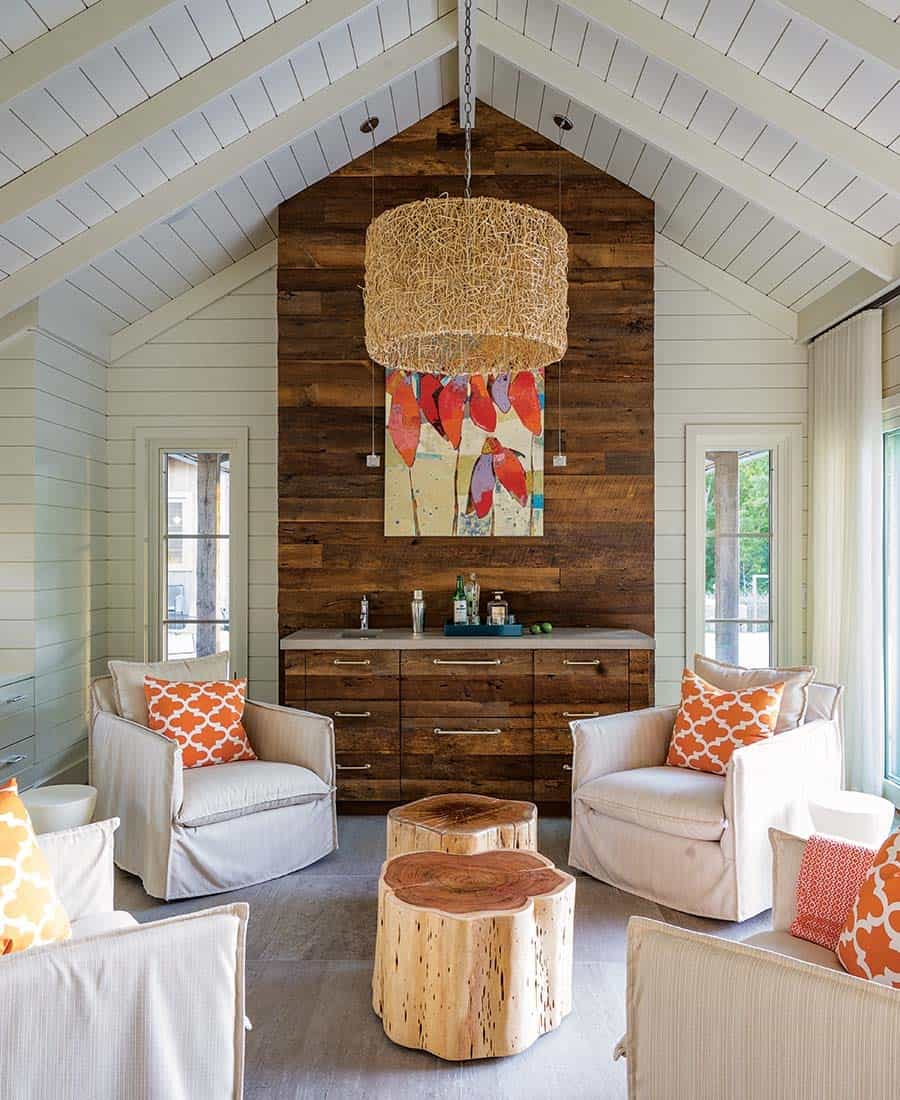 coastal-home-cabana-living-room