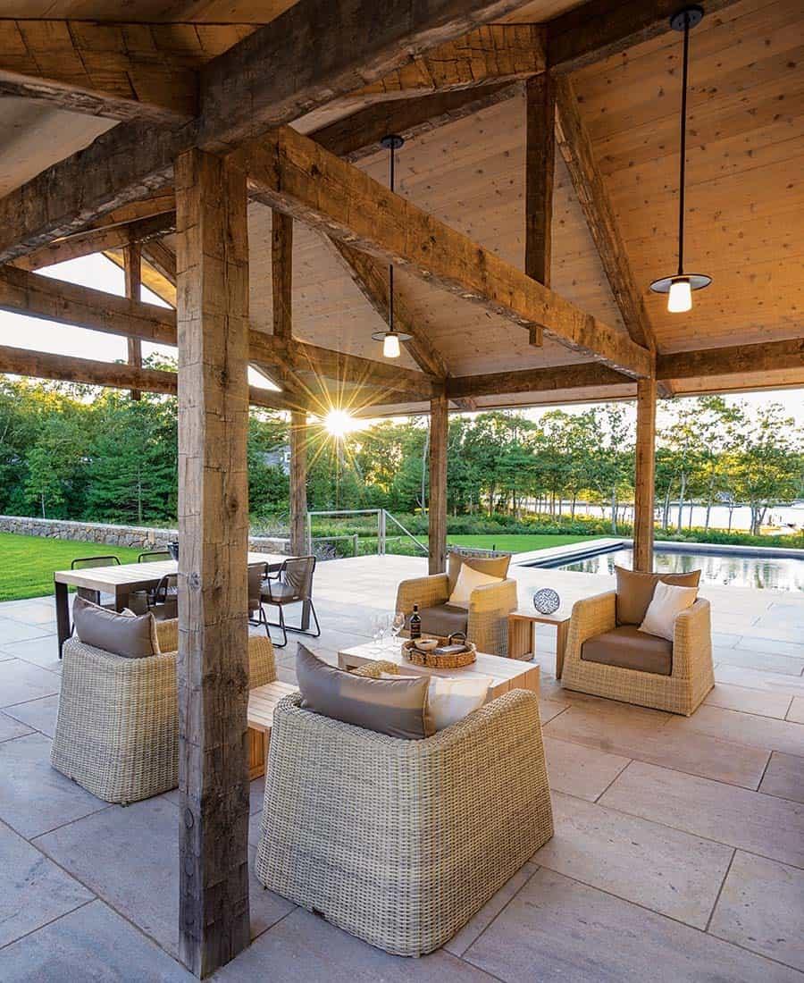 barn-style-coastal-home-cabana
