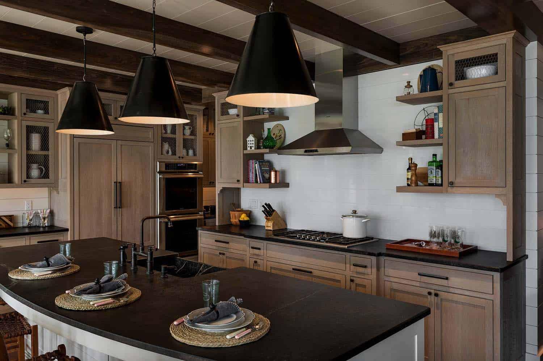 new-england-cabin-retreat-kitchen