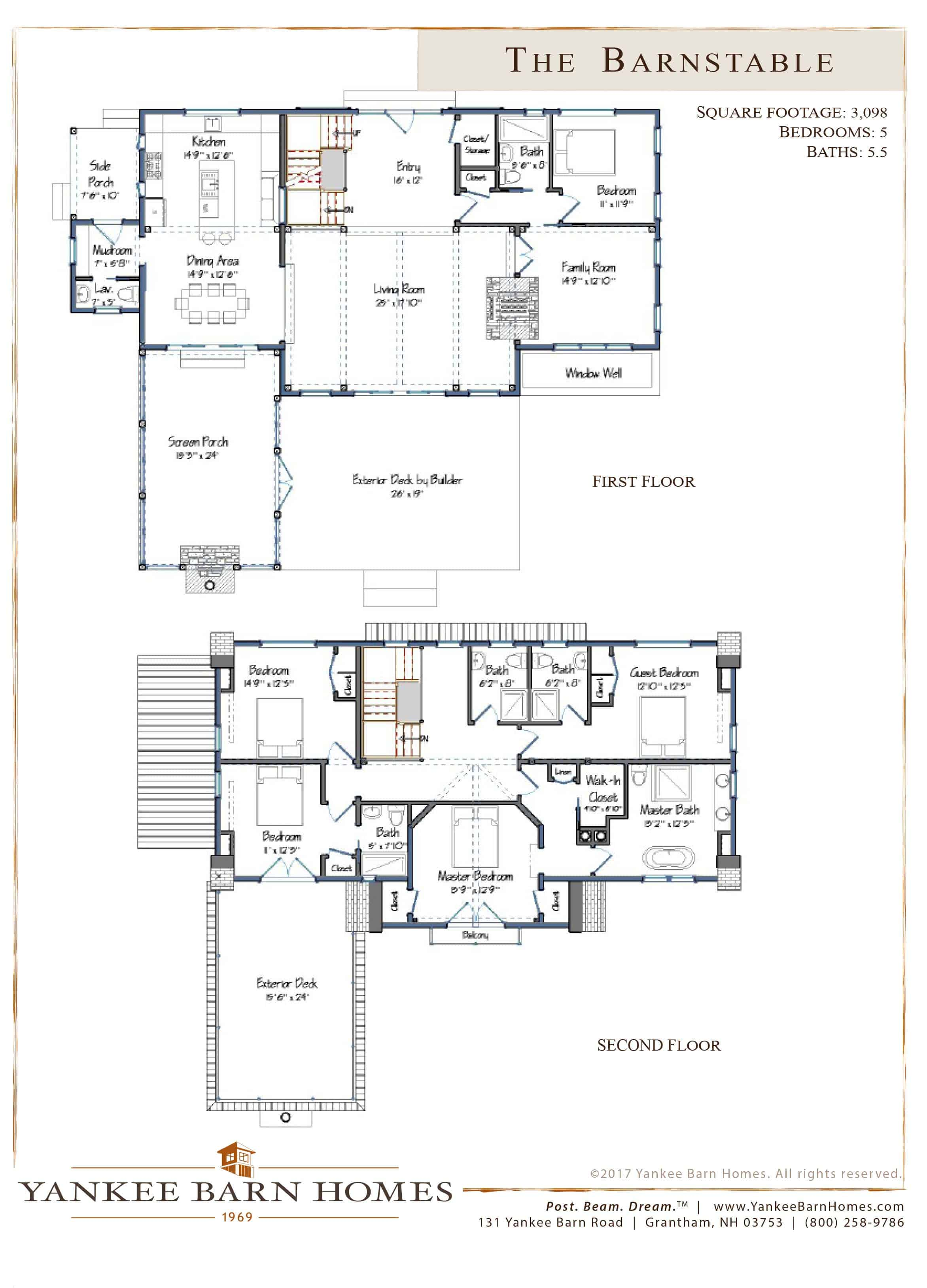 contemporary-barn-home-farmhouse-floor-plan