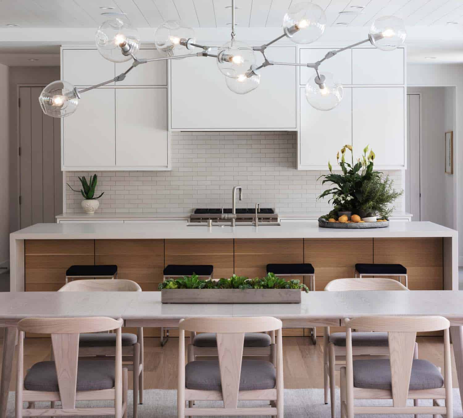 coastal-modern-kitchen