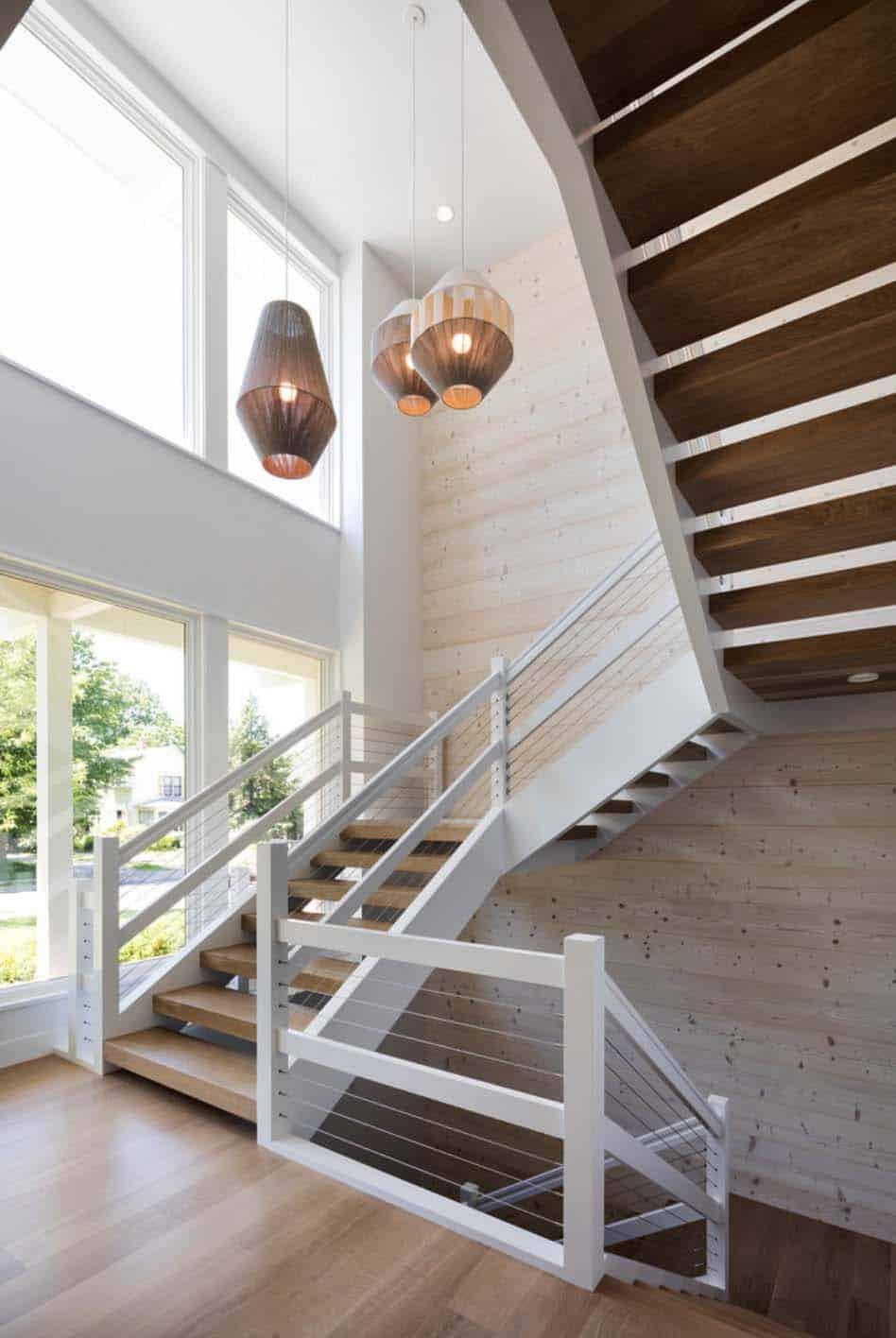 coastal-modern-staircase