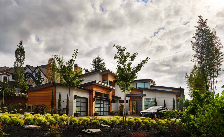 radiant-contemporary-home-exterior