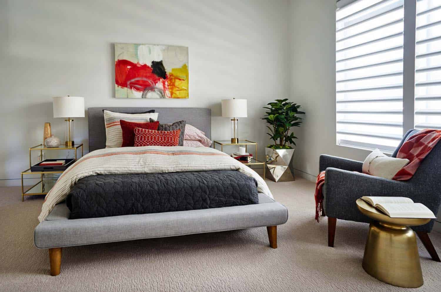 radiant-contemporary-home-bedroom