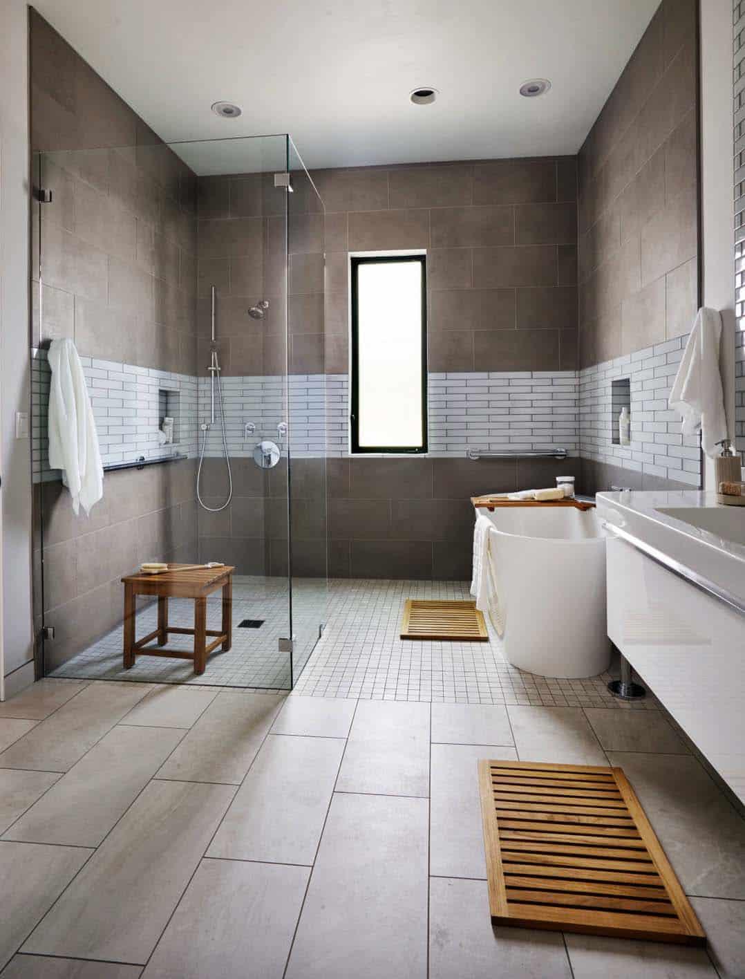 radiant-contemporary-home-bathroom