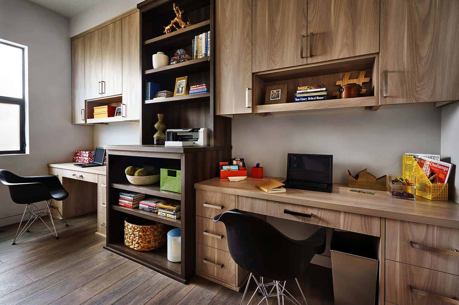 radiant-contemporary-home-office