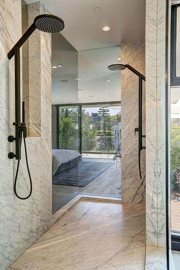 contemporary-master-bathroom-shower
