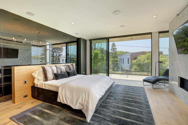 contemporary-master-bedroom