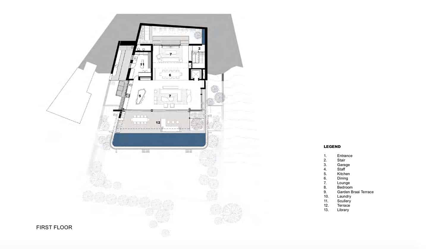 contemporary-floor-plan