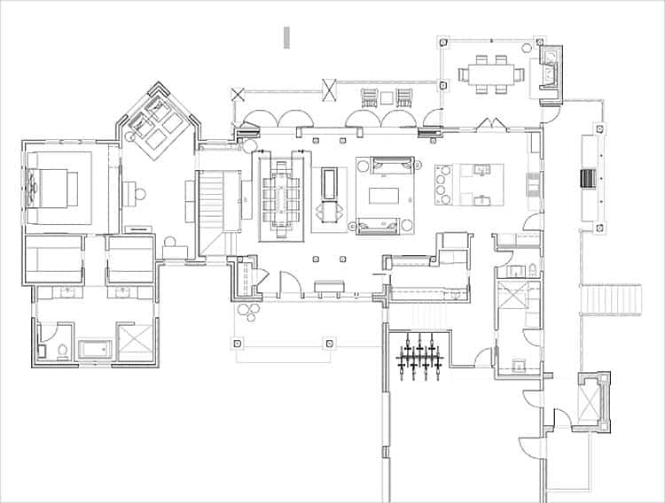 mountain-rustic-home-floor-plan