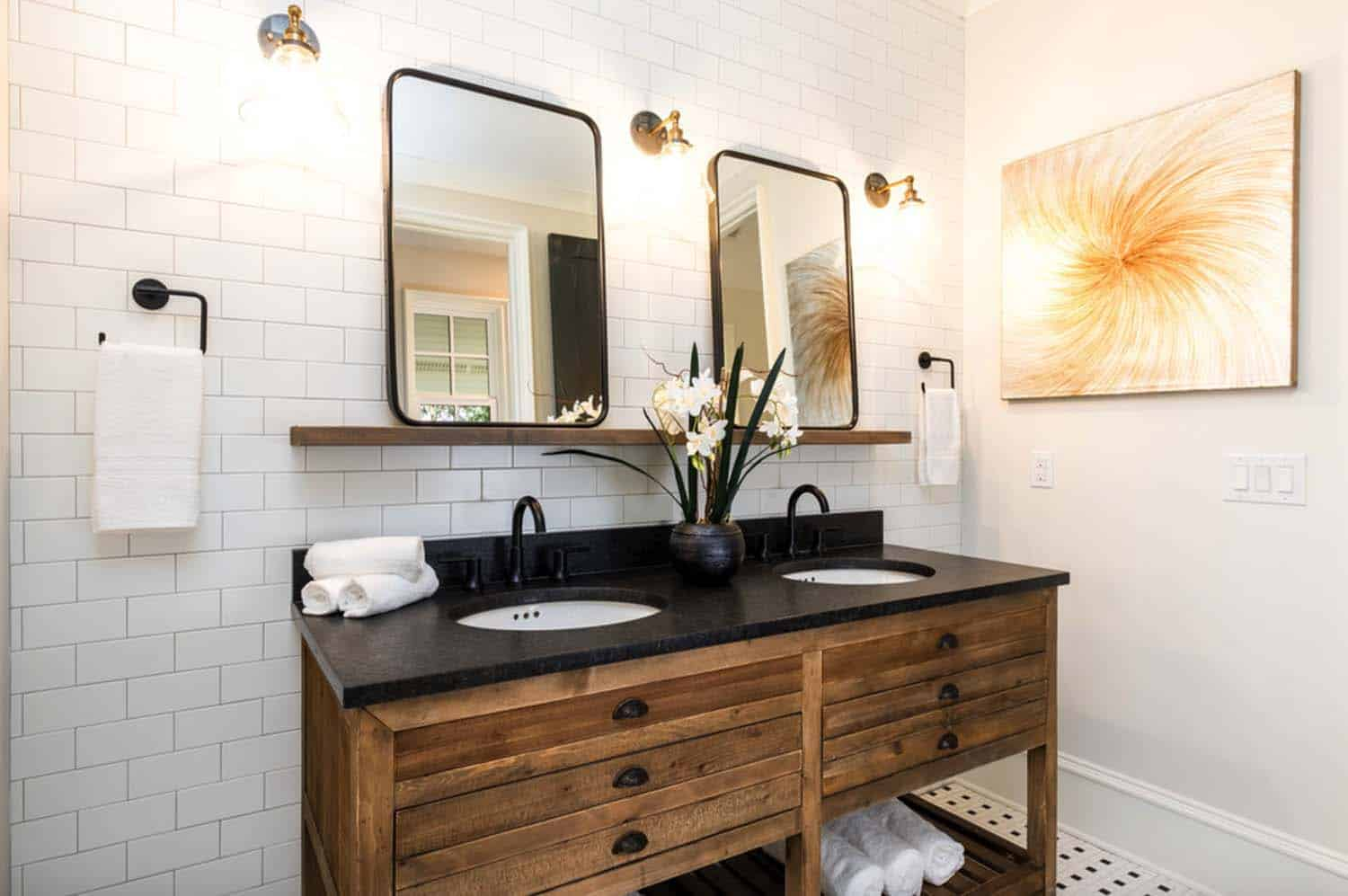 master-bath-eclectic-bathroom